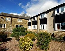 Abbeyfield House, Settle - Thumbnail